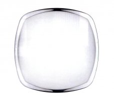 Потолочные светильники Vibia (Испания) 4255.01