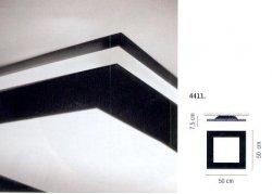 Потолочные светильники Vibia (Испания) 4411-30