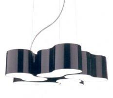 Подвесные светильники Vibia (Испания) 5131