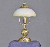 Настольные лампы Vidrios Granada, 2000/SB