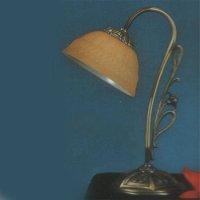 Настольные лампы Vidrios Granada, 2003/SB