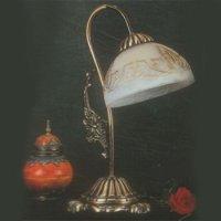 Настольные лампы Vidrios Granada, 2014/SB
