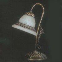 Настольные лампы Vidrios Granada, 2015/SB