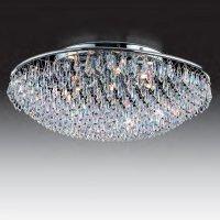 Потолочный светильник Wunderlicht Bright Rain MA1959CA-9