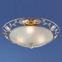 Потолочный светильник Wunderlicht Flora MA2011CA-5-1
