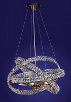 Подвесной светильник Wunderlicht Paradise WL11172-450EL-KG