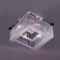 Потолочный светильник Wunderlicht Space C8039-C