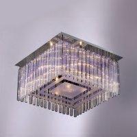 Потолочный светильник Wunderlicht Space C8040-C