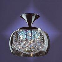 Потолочный светильник Wunderlicht Space SC8052-A