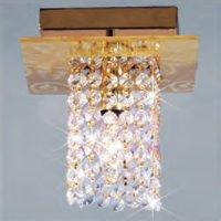 Потолочный светильник Wunderlicht Special View WLCL1852-250KG