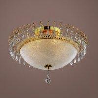 Потолочный светильник Wunderlicht Sunflower MA1839C-6