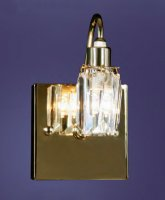 Бра Ice Spirit Wunderlicht Германия WL63301-1KG