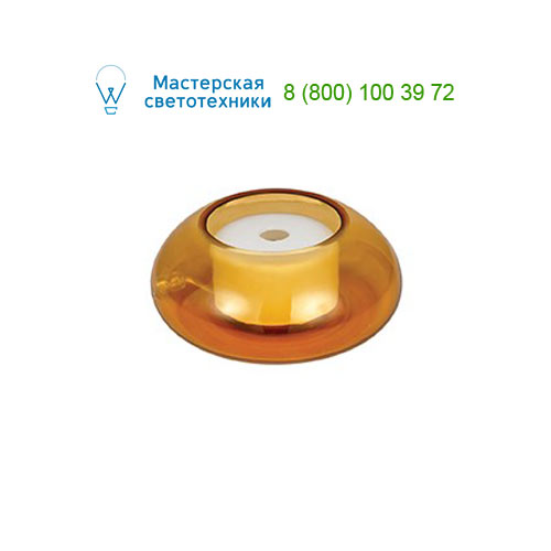 102931 Ideal Lux