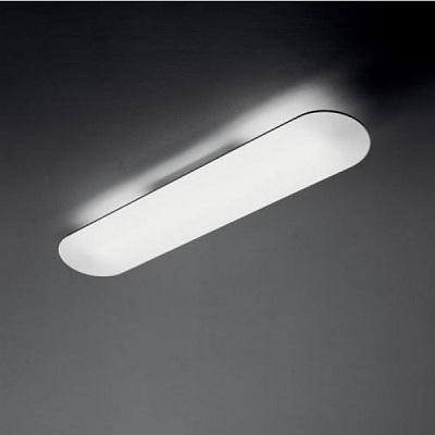 Светильник потолочный Artemide 0839010A FLOAT SOF LINEARE BITURBO