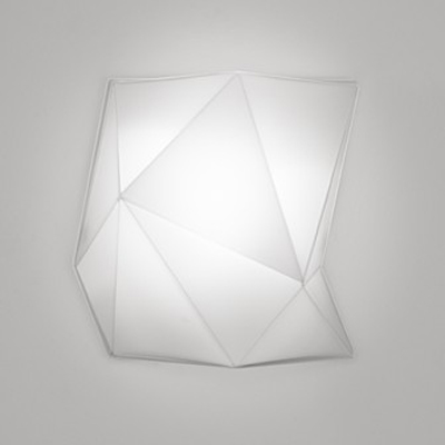 1434010A Artemide Siface