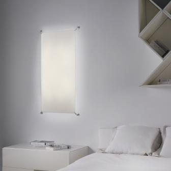 Настенный светильник B-Lux Veroca wall 80x40 electronico