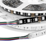 Светильники Bieffe Strip LED White 4200k ST-50-WKF 20mm