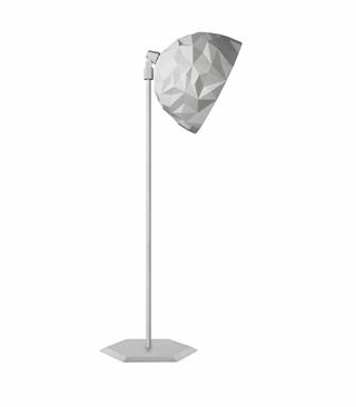 Светильник напольный Foscarini ROCK TERRA BIANCO LI0503 10 E