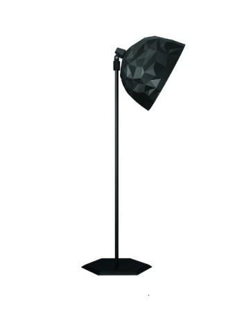 Светильник напольный Foscarini ROCK TERRA MARRONE LI0503 52 E