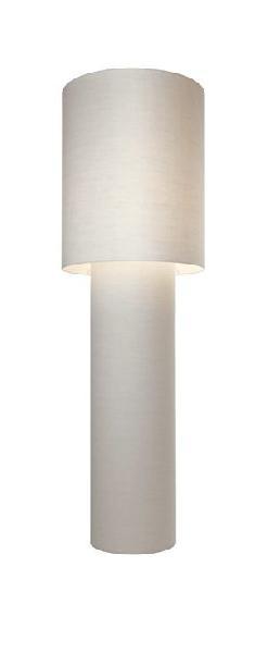 Светильник напольный Foscarini PIPE GRANDE TERRA BIANCO LI1431 10 E