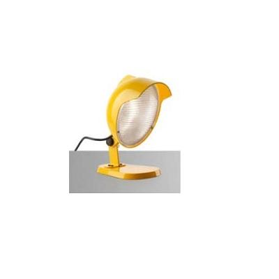 Светильник настольный Foscarini DUII MINI TAVOLO GIALLO LI1812 50 E