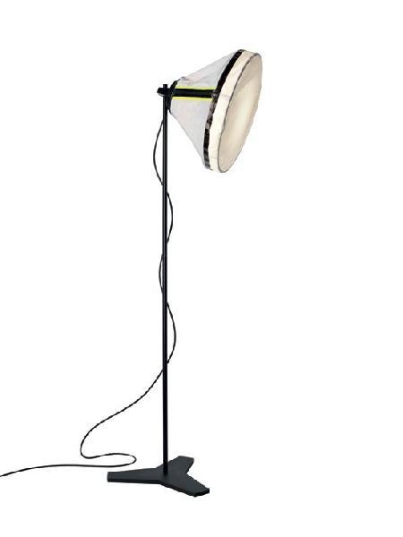 Светильник напольный Foscarini DRUMBOX TERRA BIANCO LI2032 10 E