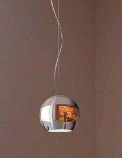 Светильник потолочный Egoluce 1146 Magia (55)
