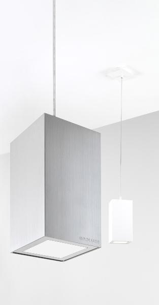 Светильник потолочный Egoluce 1162 Alea (01)