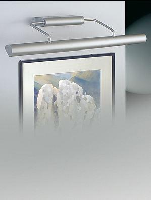 Светильник настенный Egoluce 4042 Zelig (20)