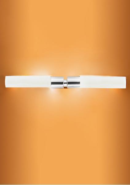 Светильник настенный Egoluce 4133 Ecus Due (22)