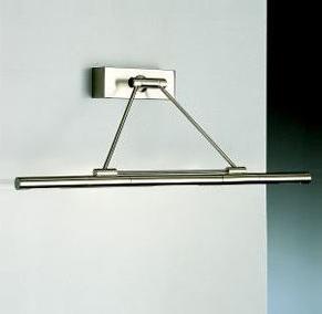 Светильник настенный Egoluce 4155 Ikon Maxi (21)