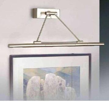 Светильник настенный Egoluce 4155 Ikon Maxi (22)