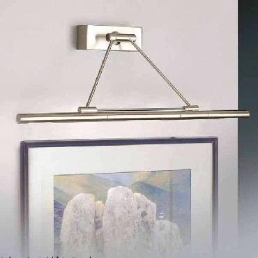 Светильник настенный Egoluce 4155 Ikon Maxi (32)