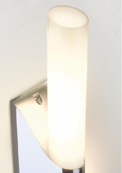 Светильник настенный Egoluce 4235 Twin Uno (31)