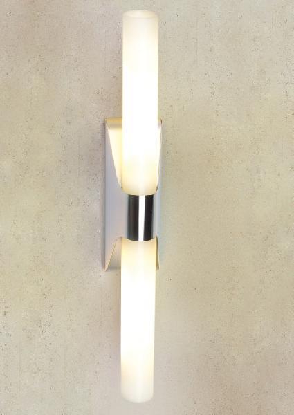 Светильник настенный Egoluce 4236 Twin Due (31)