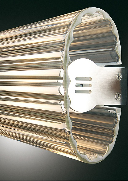 Светильник настенный Egoluce 4266.50 Maya