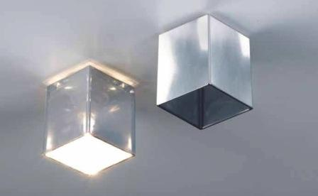 Светильник настенный Egoluce 4282 Alea (57)