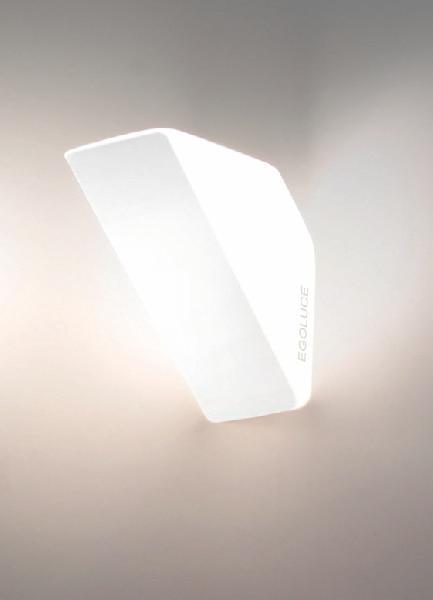 Светильник потолочный Egoluce 4294 Slash (57)