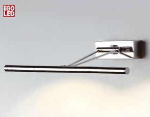 Светильник настенный Egoluce 4504 Ikon LED (32)