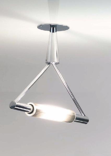 Светильник потолочный Egoluce 5075 Teda (22)