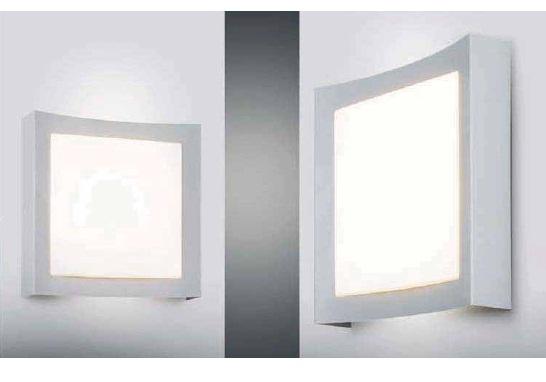 Светильник потолочный Egoluce 5160 Trendy (40)