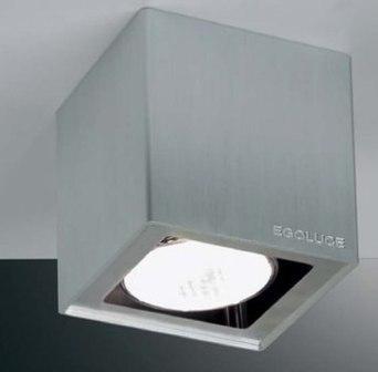Светильник потолочный Egoluce 5176 Alea (45)