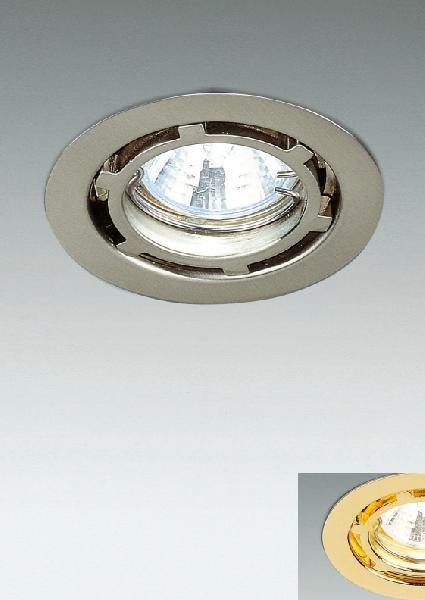 Светильник технический Egoluce 6197 (21)