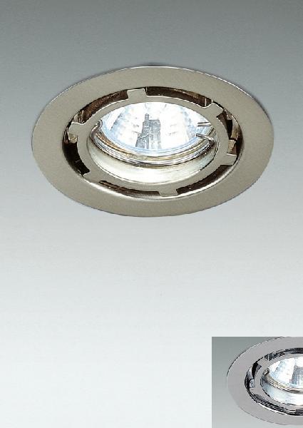 Светильник технический Egoluce 6197 (31)