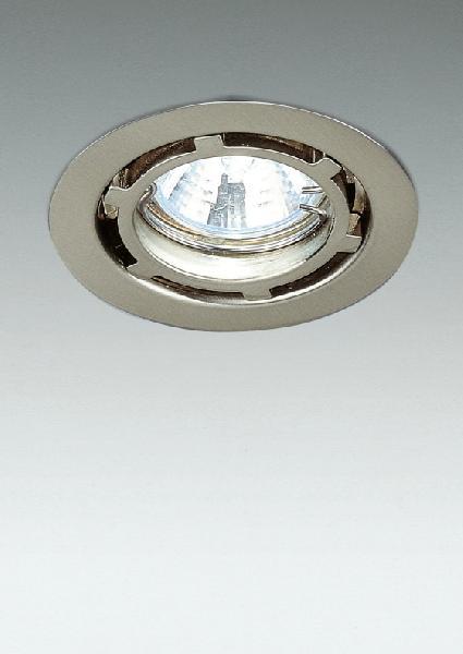 Светильник технический Egoluce 6197 (32)