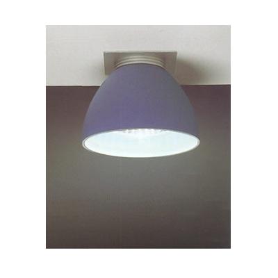 Светильник технический Egoluce 6201 Dado (57)