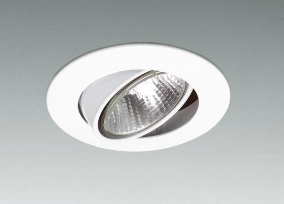 Светильник технический Egoluce 6249 Gamma (01)