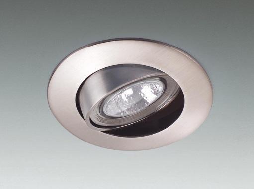 Светильник технический Egoluce 6249 Gamma (32)