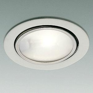 Светильник технический Egoluce 6251 Zen (03)