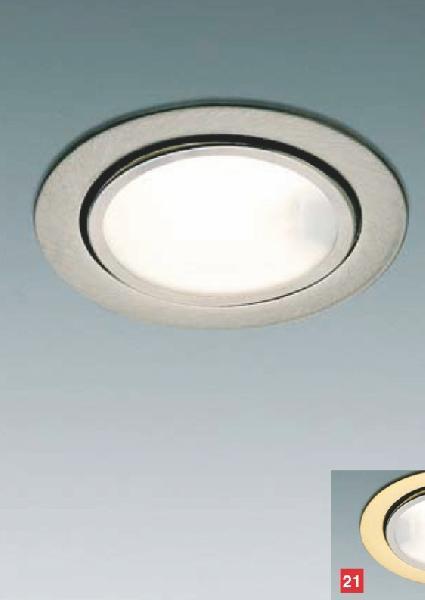 Светильник технический Egoluce 6251 Zen (21)